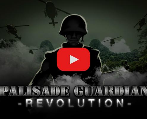 https://www.youtube.com/watch?v=JhAtNAg8sxo