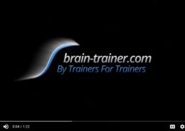 https://www.youtube.com/watch?v=oA34sCpG254